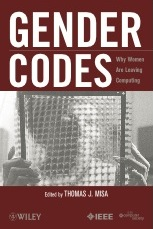 Gender Codes cover image