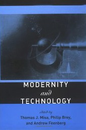 Modernity &                             Technology